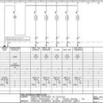 Impianti_elettrici-h250-02-300x2501