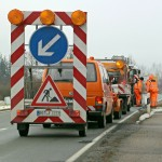road-works-258057_1280