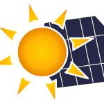 sostenibilitC3A0-ambientale
