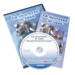 DVD048_b