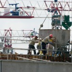 construction-271873_1280