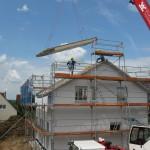 house-construction-1407499_1280