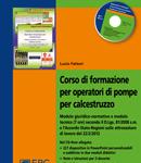 Cso_Formazione_pompe