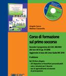 cop_corso_primosocc