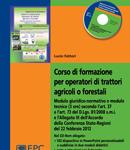 cop_form_trattori