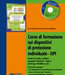 corso_form_DPI