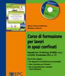 form_amb_confinati