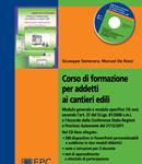 form_lav_cantieri