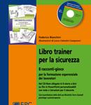 librotrainer