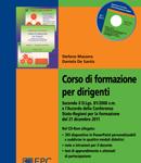 massera_form_dirigenti