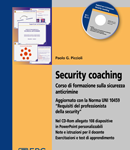 security_coching