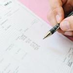 Busta paga Calcolo della parcella del CTP e del CTU paghe e contributi
