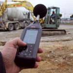verifica del rumore acustica tecnica acustica ambientale acustica architettonica