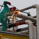 Progettazione impianti oleodinamici Aggiornamento per Rspp Aggiornamento annuale RSPP RSPP aggiornamento annuale Aggiornamento quinquennale rspp Aggiornamento Rspp e aspp 100 ore impianto industriale oleodinamico sicurezza sul lavoro