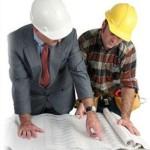 Formazione dei lavoratori sulla sicurezza Rappresentante dei lavoratori per la sicurezza RLS Aggiornamento per RLS