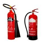 aggiornamento addetto antincendio