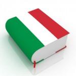 italiano tecnico per stranieri